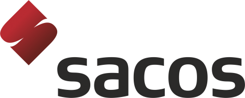 Sacos Insurance Group Blog