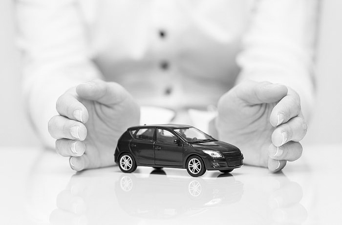 car-warranties-explained-body_edited