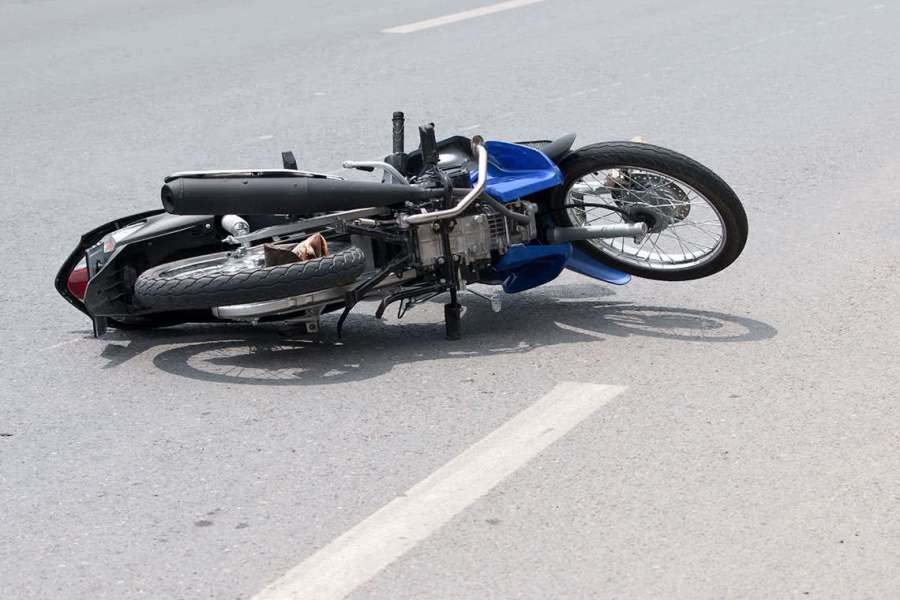 PA_MotorcycleAccidents