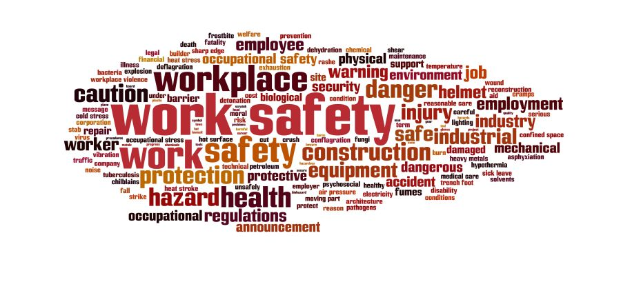 Work-safety-horizon_2